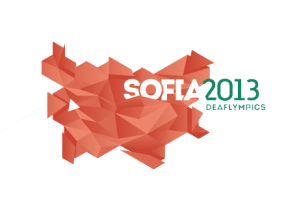 sofia-2013-logo