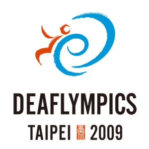 T2009_Logo
