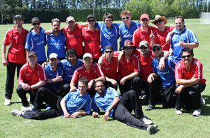 cricket_chch
