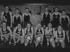 DeafBasketball1950