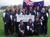 Deaflympics2005