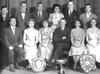 DeafSportWinners1952
