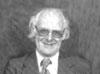 JohnHutt1961