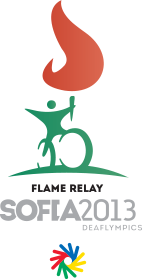 sofia2013_flame_relay_logo