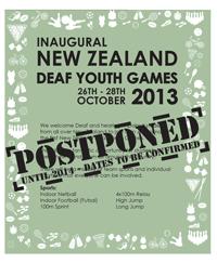 NZ-Deaf-Youth-Games-Flier-Postponed