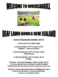 Deaf-Lawn-Bowls