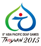 Asia Pacific Deaf Games logo.jpg