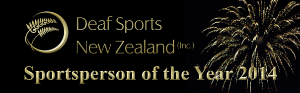 SportsPerson-of-the-Year-Award
